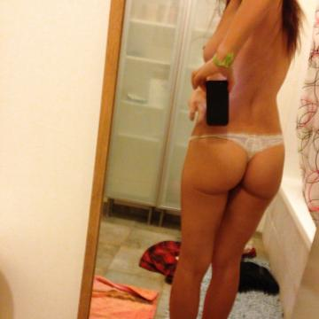Sarah shahi nude and pussy free pics