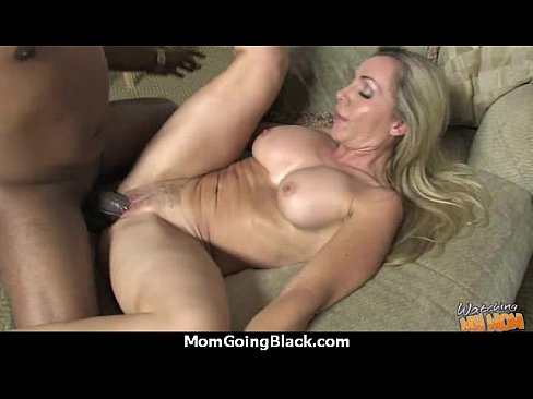 Moms puffy pussys and cocks porn photos