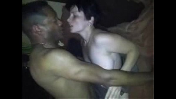Wife want to fuck strang bbc tumblr