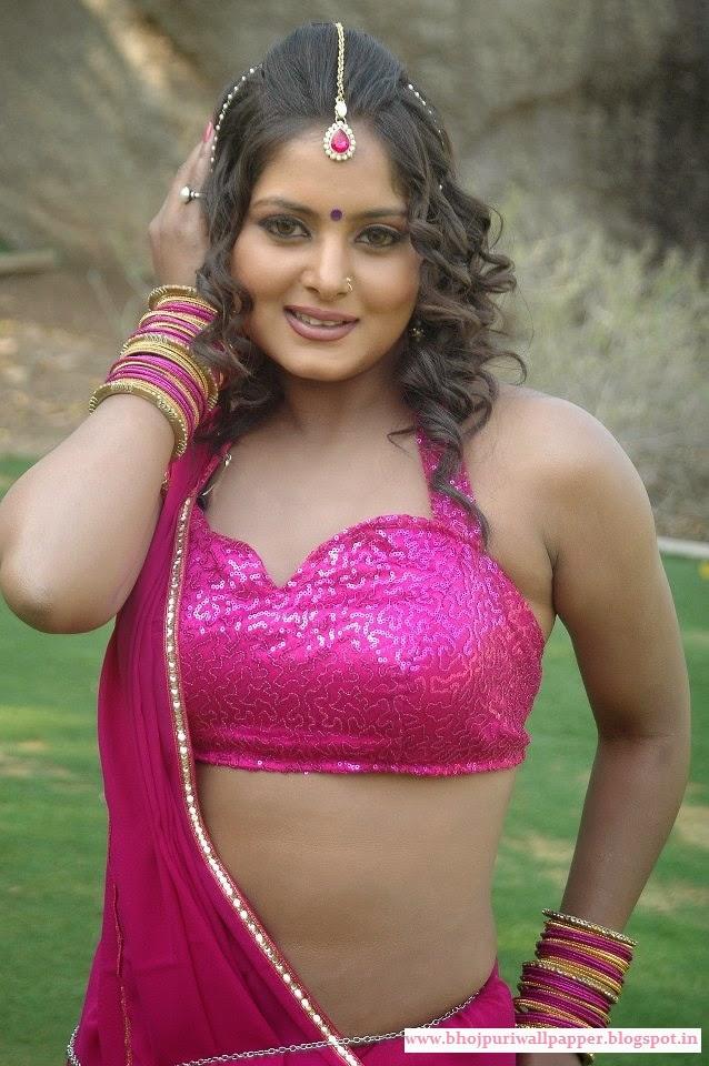 Www anjana singh sexy xxx image download