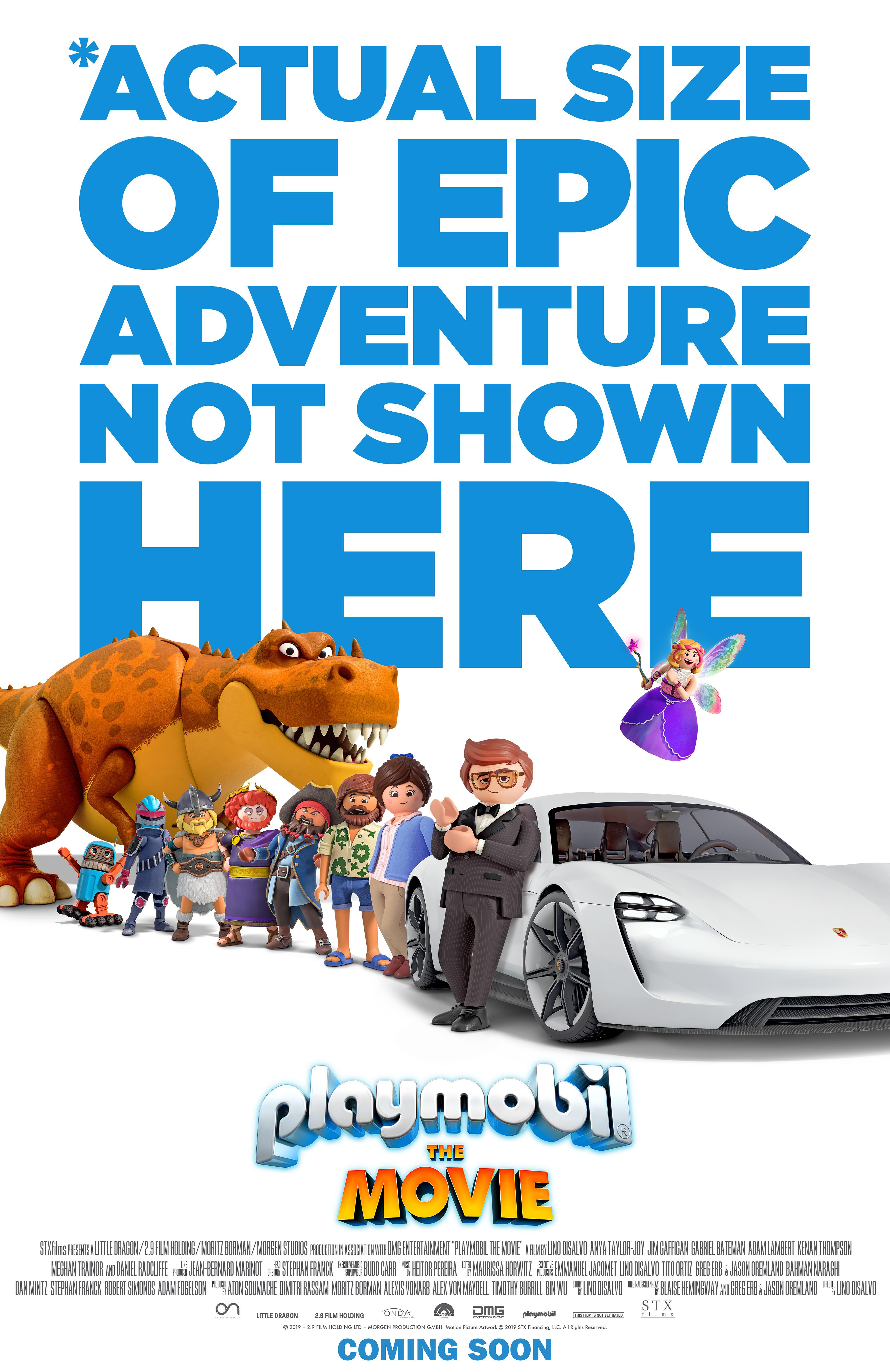 Adult book car cartoon cover guest inurl