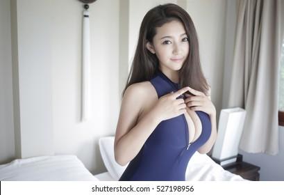 Pic girl s e x hot korea