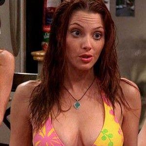 Big tits and asses bbw swimming naked