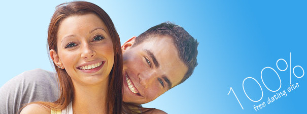 Free dating websites no credit card required