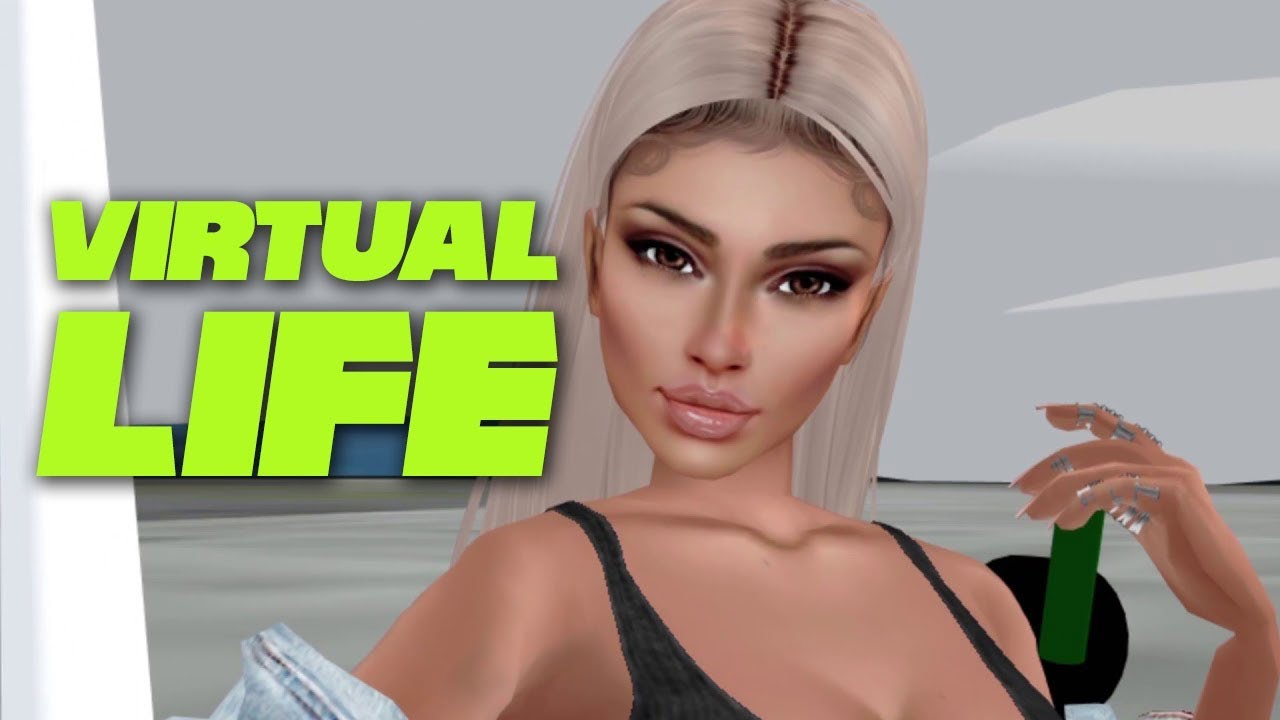 Sims dating games online free no download