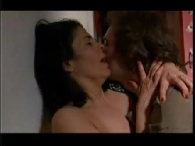 Naked or nude actriz maria conchita alonso