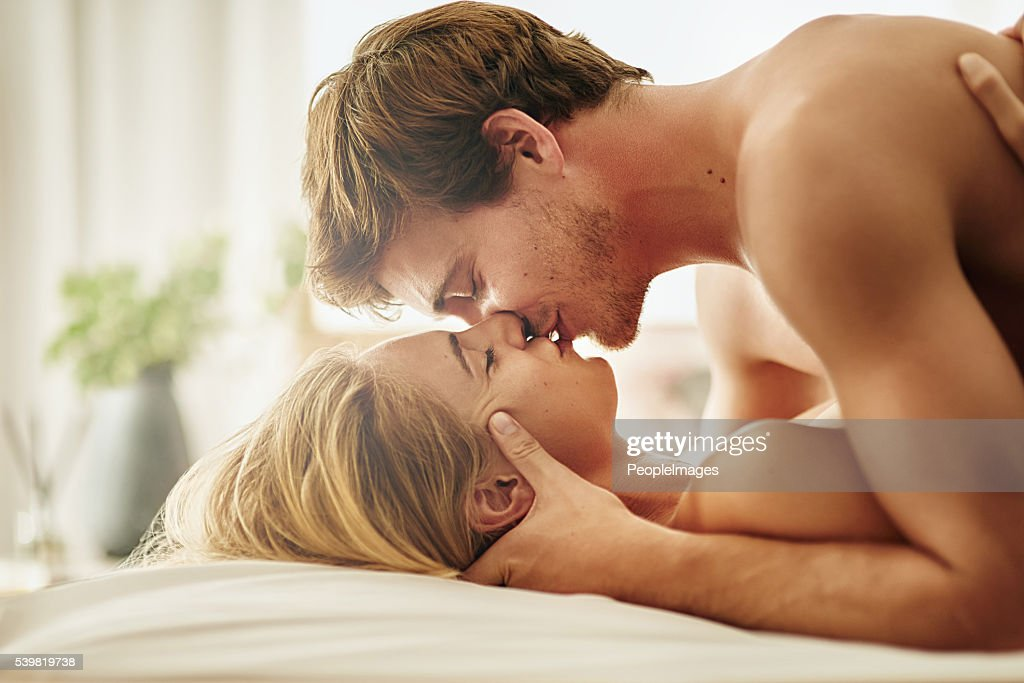 Women comfortable talking about sexuality and intimacy