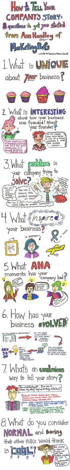 Adult book business card cartoon guest inurl