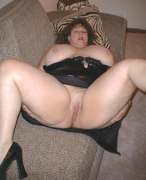Bbw into life style swinger swinger woman