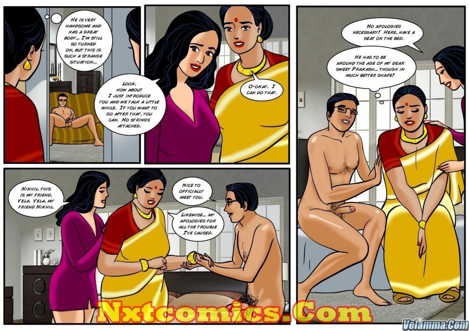 Velamma comics in tamil pdf free download
