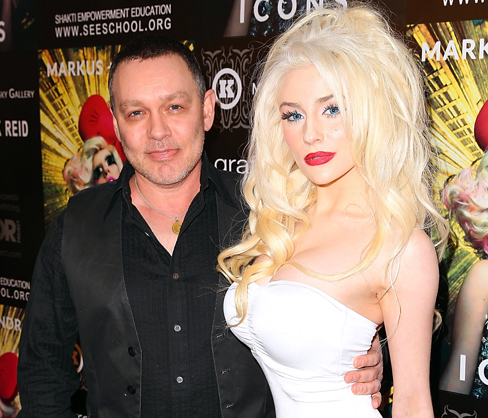 Courtney stodden and doug hutchison sex tape