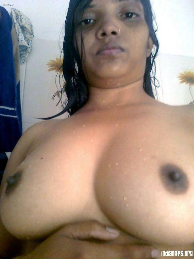 Www tamil nadu girls nude fake image