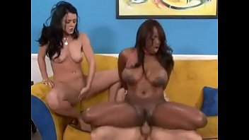 Nasty jada fire and friend threesome xxnx