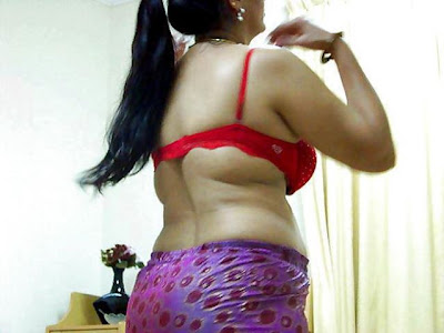 Big boobs n ass desi womens nude