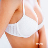 What anthesia is used for breast augmentation