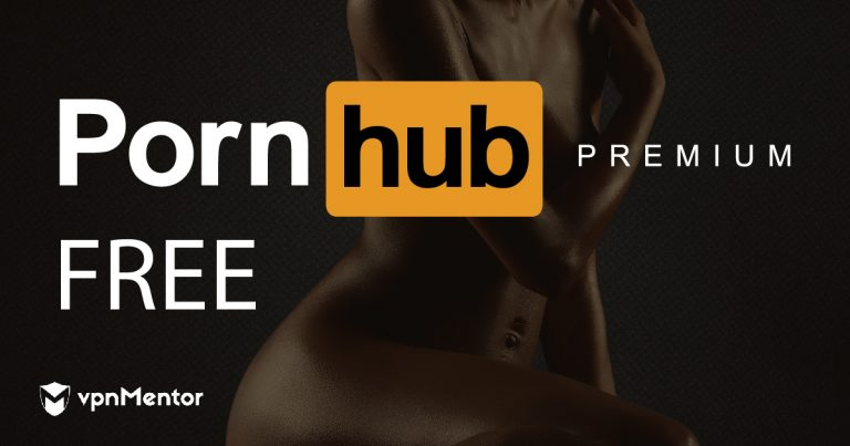 Free online porn no credit card needed