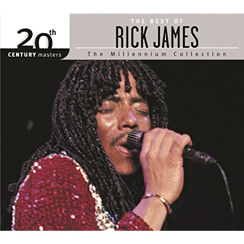 Ebony eyes rick james smokey robinson lyrics