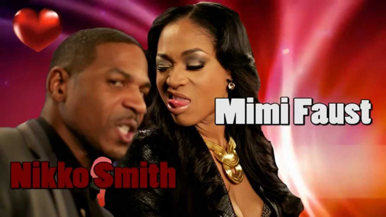 Mimi and nikko scandal in atlanta tape
