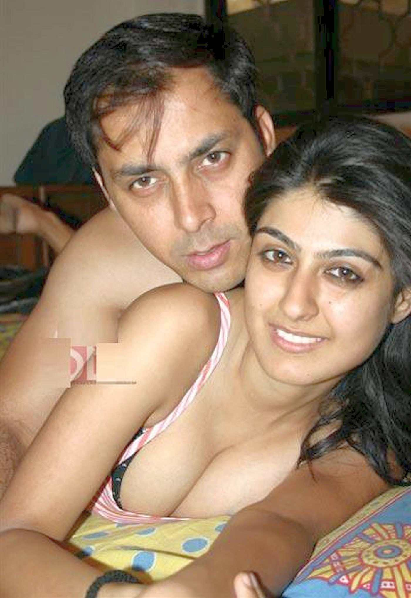 Nude indian college girl fuccked by ace