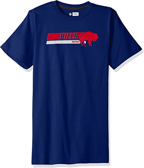 Bill buffalo logo nfl shirt t vintage