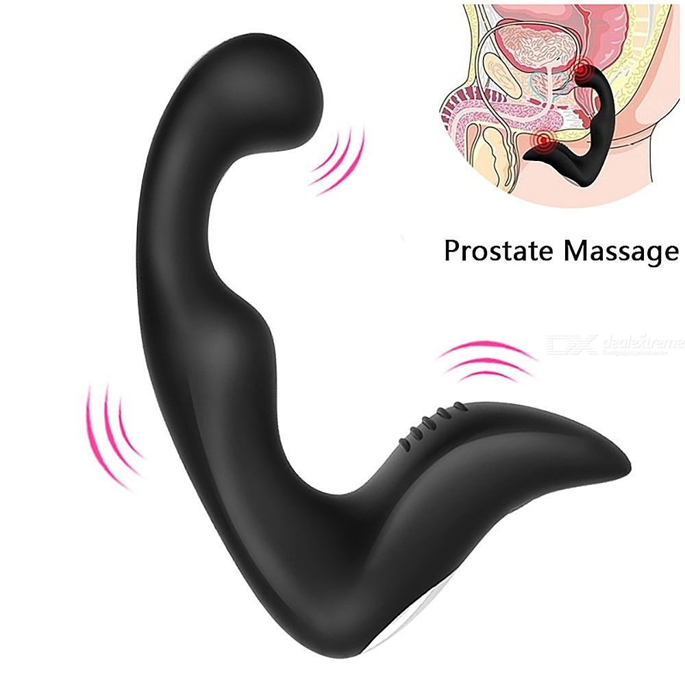 Anal sex toy toys sextoys analtoys vibrator