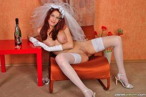 Pictures of christina aguilera in a bikini
