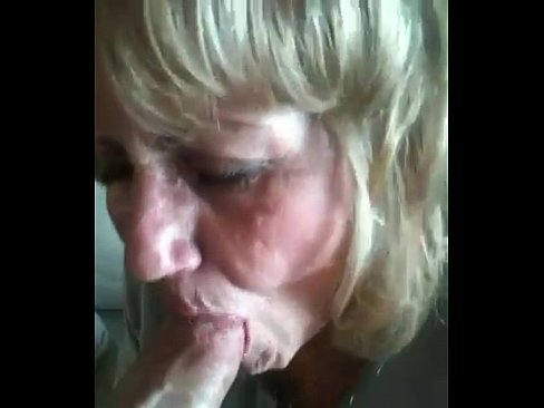 Neighbor gave me a surprise blowjob videp