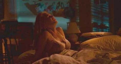 Katherine heigl sex scene in knocked up