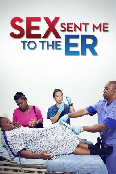 Sex sent me to the er online