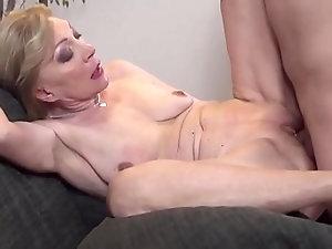 Fucking mature mature very very woman woman