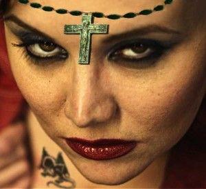 Sex and love addicts santa rosa ca