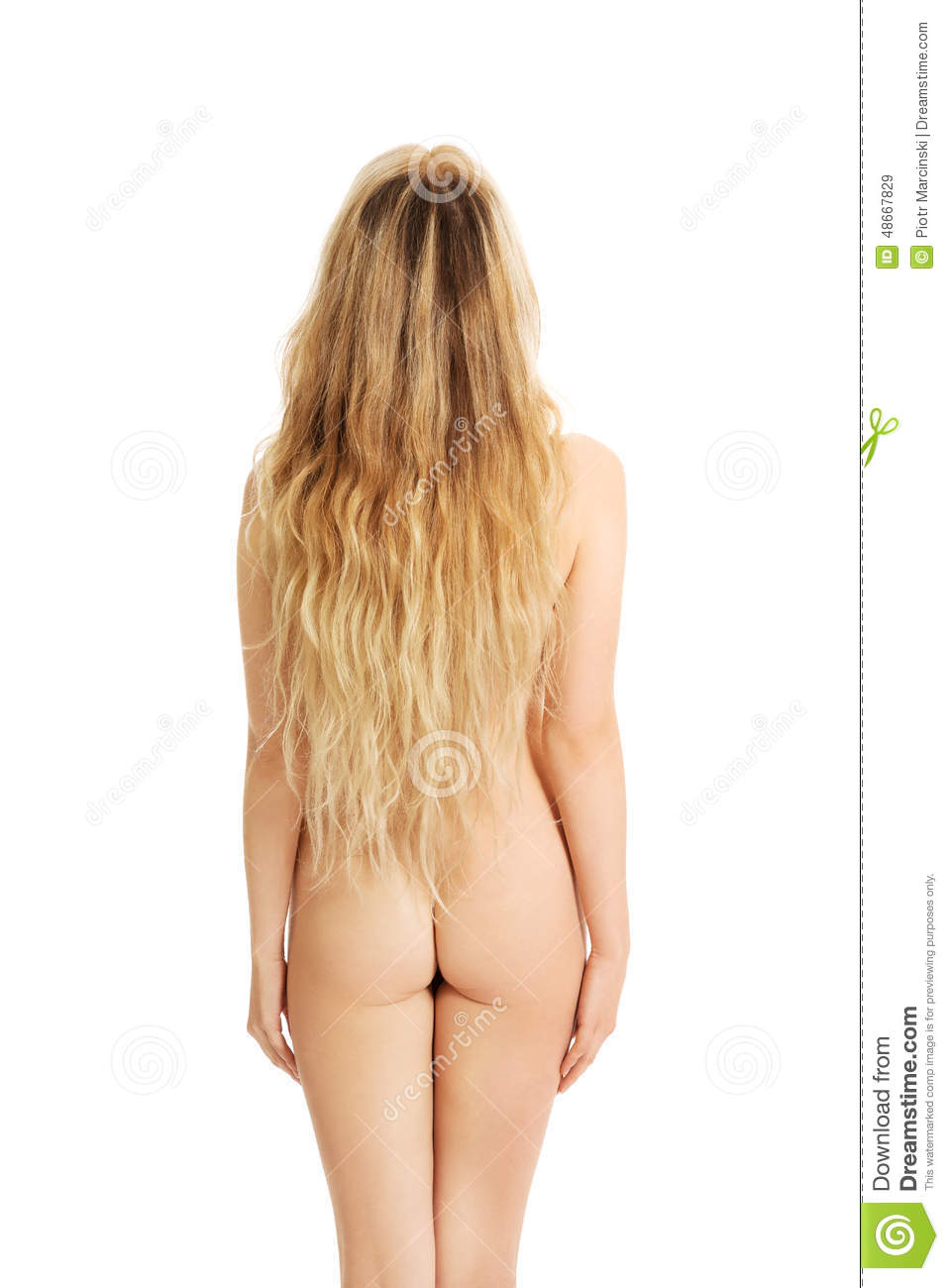 Free to view picture of naked woman
