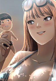 Manga hut free manga online genre adult