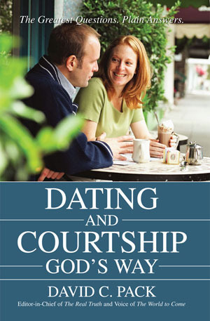 Dating and courtship god s way pdf