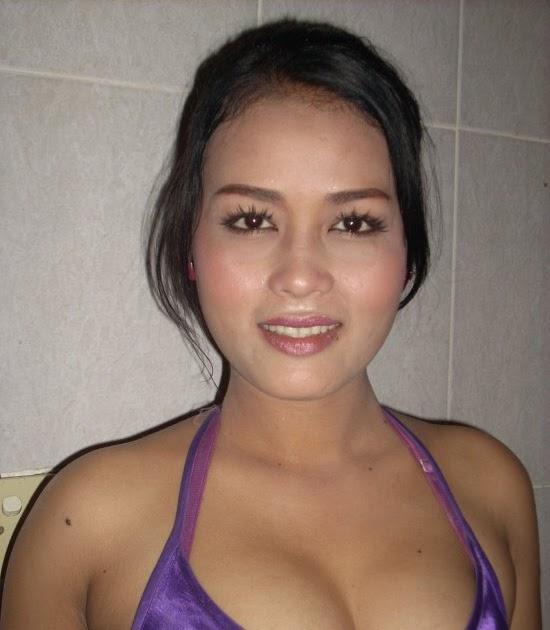 Cambodia khmer super star sex galleries anal