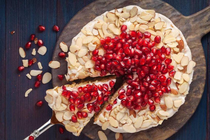 Lowfat sugar cookie extra virgin olive oil
