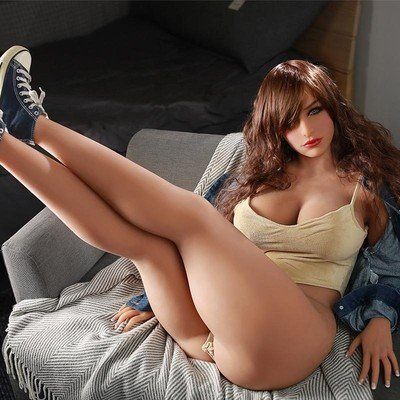 How much does a sex doll cost