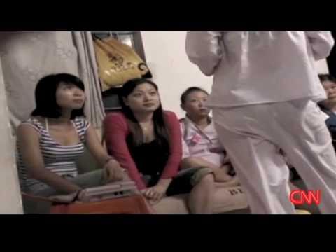 Asian home vidoe of girls having sex