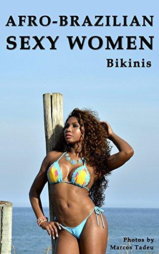 Pics of sexy women in bikini s