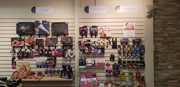 St john s nl sex toy store