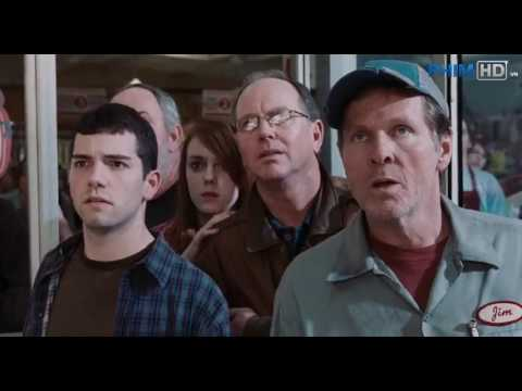 Watch the mist online with english subtitles