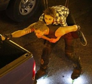 Why do so many girls hate blowjobs