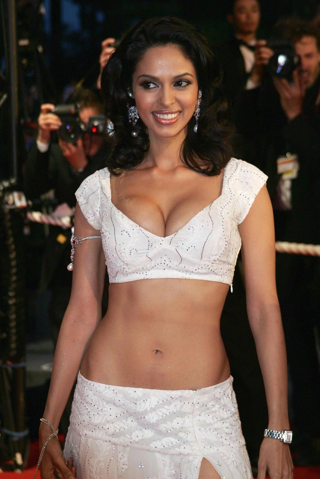 Free mallika sherawat sexy best photo xxx