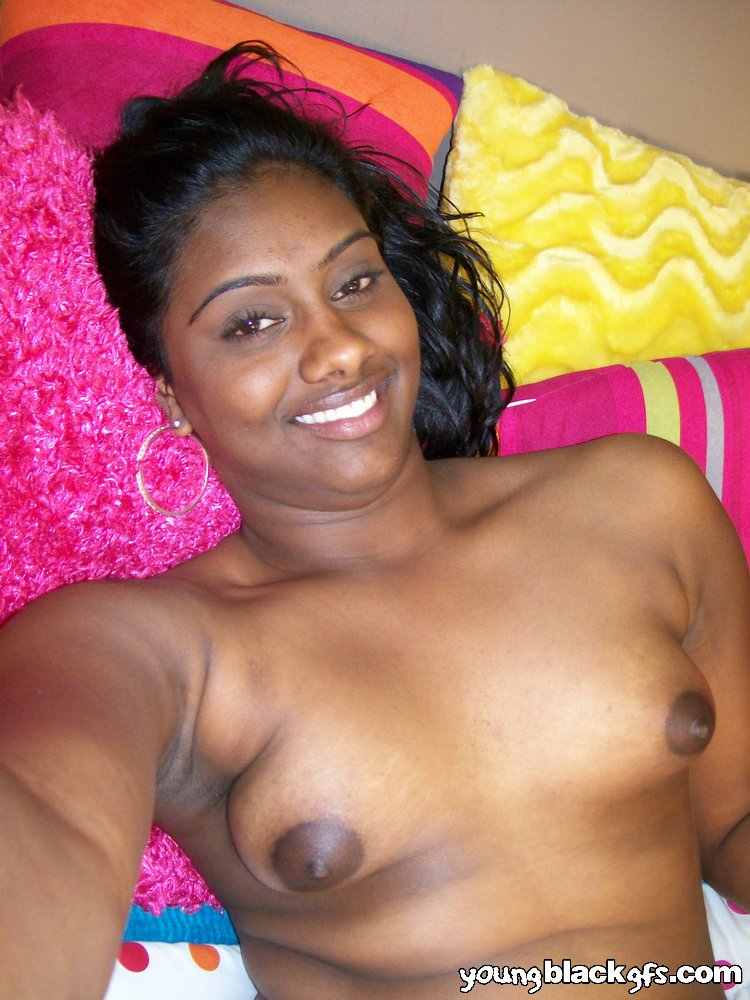 Sexy women indian black nude having sex