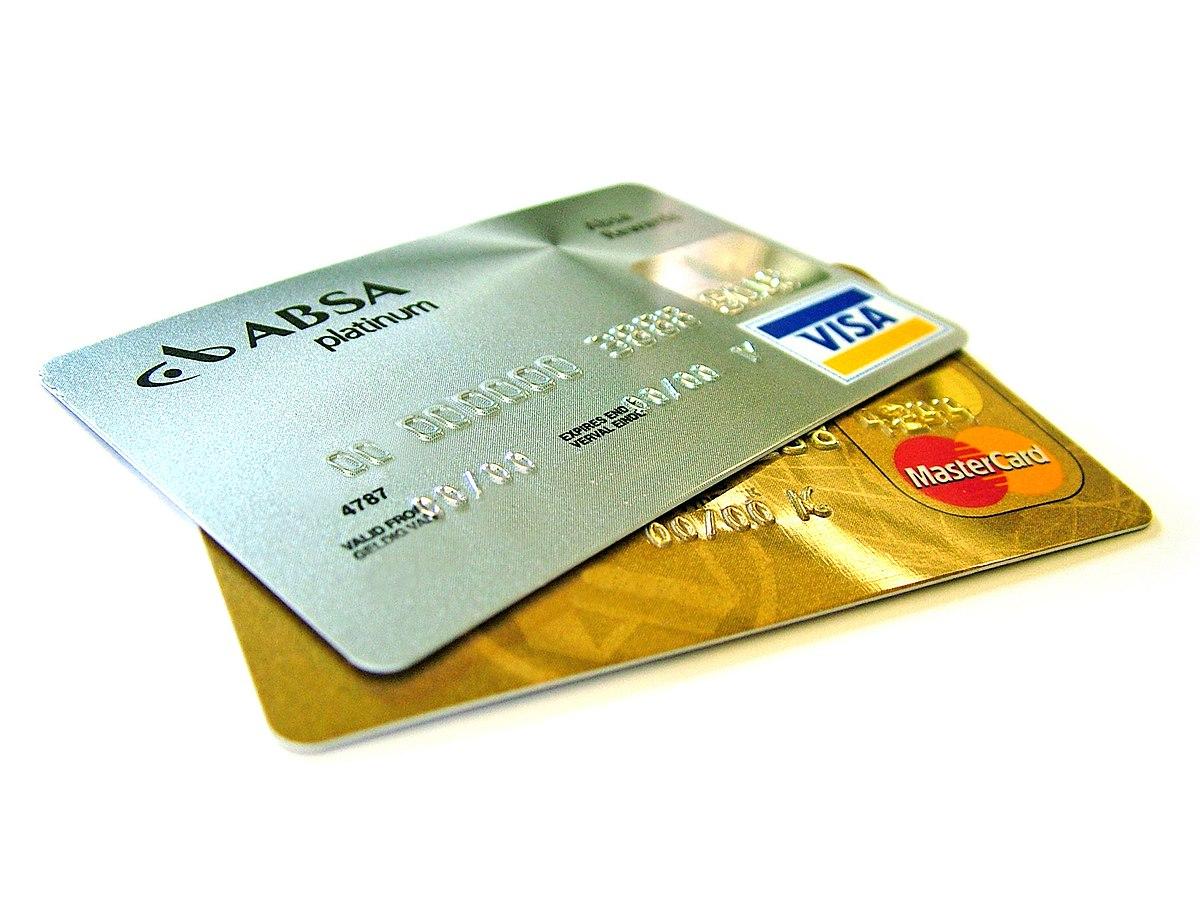 Account merchant premier processing service universal adult