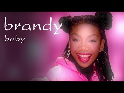 Brandy love is on my side lyrics