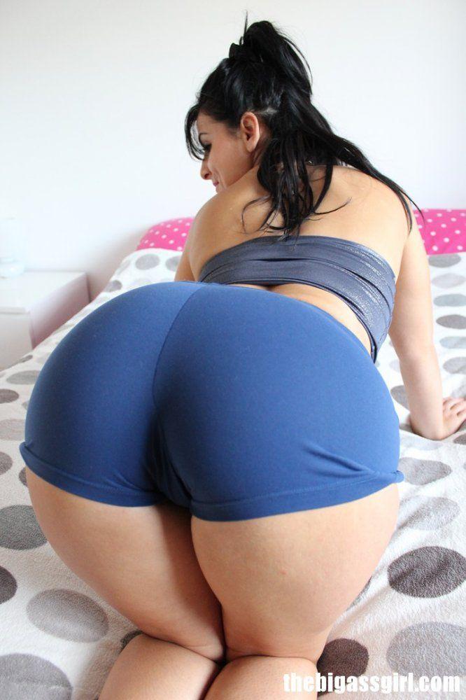 Bbw star tatoo pawg bitch fat ass