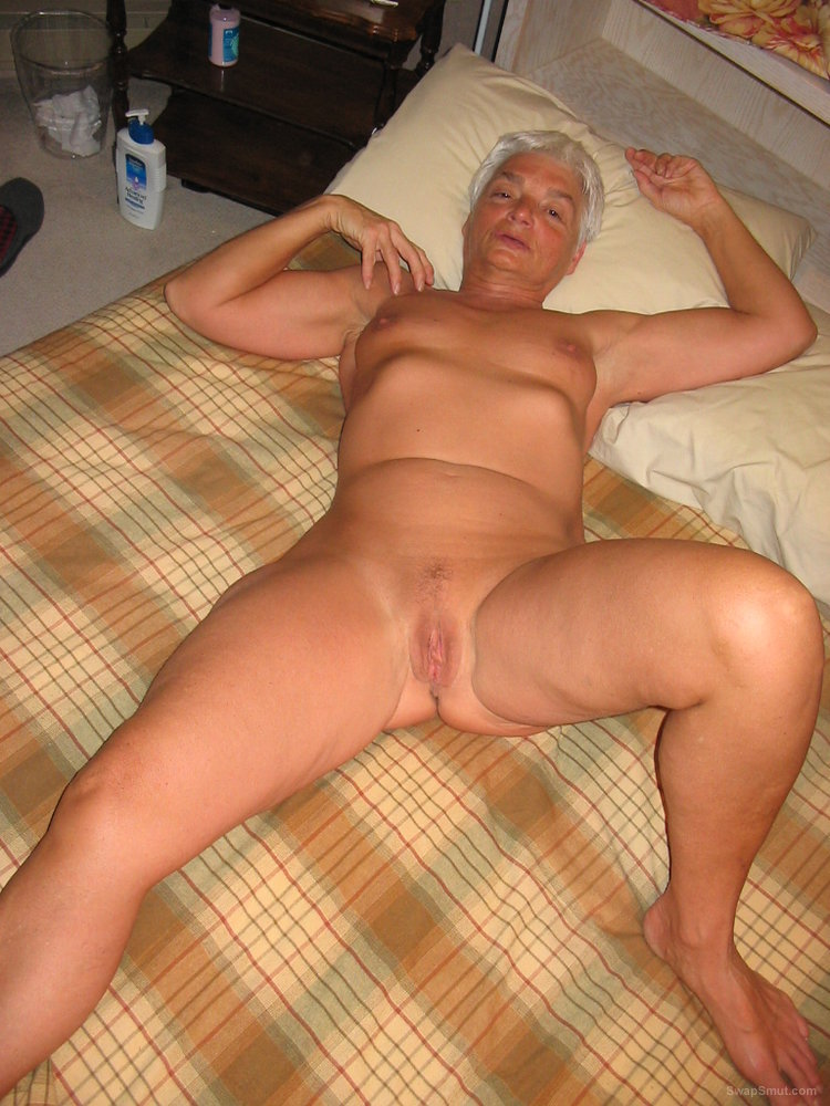 Find me some naked women Ugly I Want To See Some Naked Women