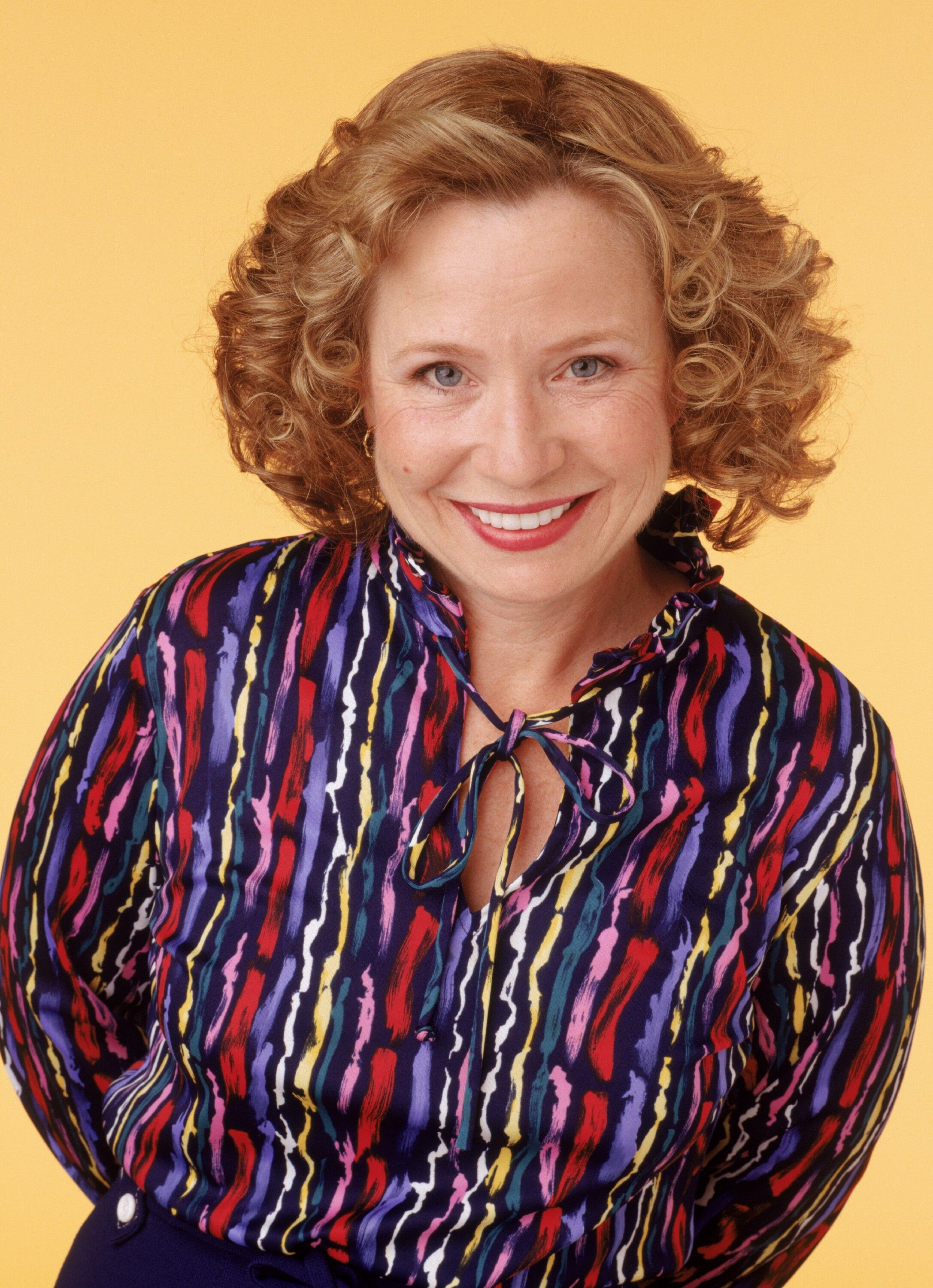 Who plays donna on that 70 show
