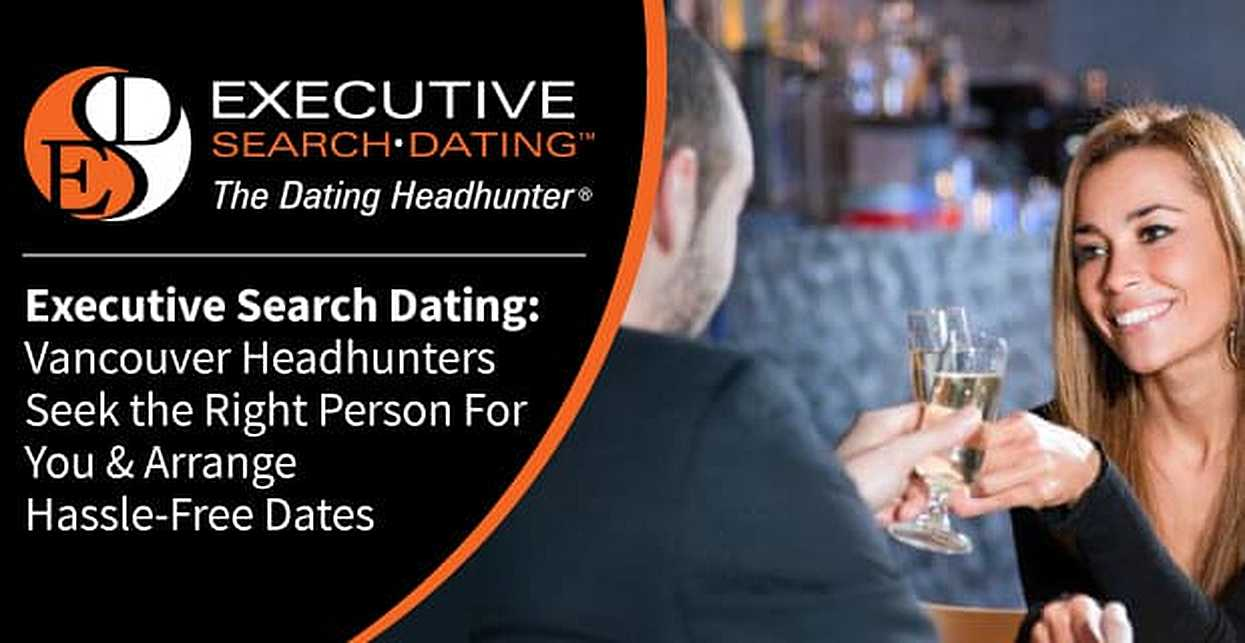 Executive bbw dating the high end personal